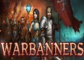 Warbanners Steam CD Key