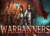 Warbanners Clé Steam