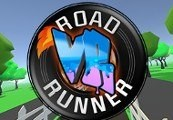 RoadRunner VR Steam CD Key