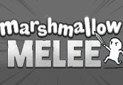 Marshmallow Melee Steam CD Key