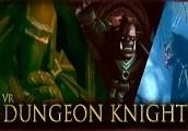 VR Dungeon Knight Steam CD Key