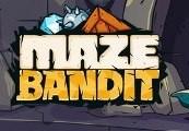 Maze Bandit Steam CD Key