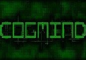 Cogmind Steam CD Key