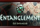 Entanglement Steam CD Key