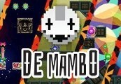 De Mambo Steam CD Key
