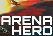 Arena Hero Steam CD Key
