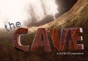 The Cave VR Steam CD Key
