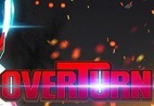 Overturn Steam CD Key