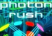 Photon Rush Steam CD Key