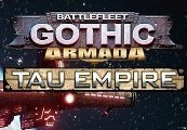 Battlefleet Gothic: Armada - Tau Empire DLC Steam CD Key