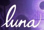 Luna VR Steam CD Key