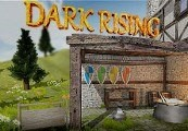 Dark Rising Steam CD Key