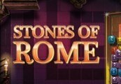 Stones of Rome Steam CD Key