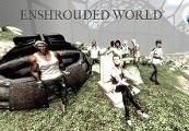 Enshrouded World Steam CD Key