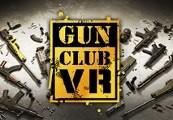 Gun Club VR Steam CD Key