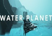 Water Planet Steam CD Key