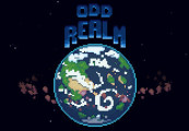 Odd Realm Steam CD Key