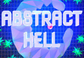 Abstract Hell Steam CD Key