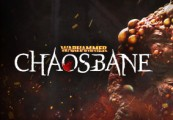 Warhammer: Chaosbane PRE-ORDER Steam CD Key