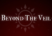 Beyond The Veil Steam CD Key
