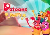 Petoons Party Steam CD Key
