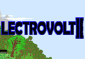 Lectrovolt II Steam CD Key