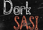 Dark SASI Steam CD Key