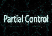 Partial Control Steam CD Key