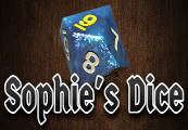 Sophie's Dice Steam CD Key