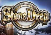 StoneDeep Steam CD Key