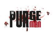 The Purge Man Steam CD Key