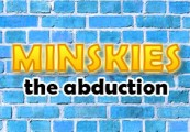 Minskies Steam CD Key