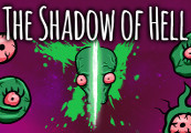 The Shadow of Hell Steam CD Key
