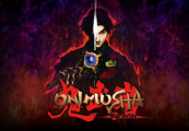 Onimusha: Warlords RU VPN Activated Steam CD Key