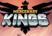 Mercenary Kings: Reloaded Edition 4-Pack Steam Gift