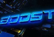 Boost Steam CD Key