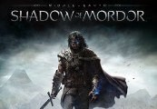 Middle-Earth: Shadow of Mordor - Berserks Warband DLC Steam CD Key