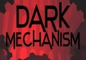 Dark Mechanism VR Steam CD Key
