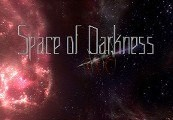 Space of Darkness Steam CD Key
