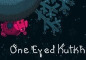 One Eyed Kutkh Steam CD Key