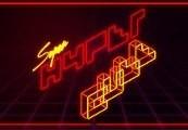 SUPERHYPERCUBE Steam CD Key