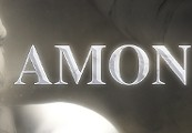 AMON Steam CD Key