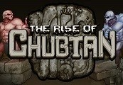 The Rise of Chubtan Steam CD Key