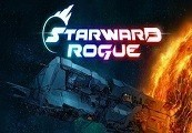 Starward Rogue Steam CD Key