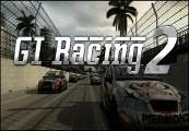 GI Racing 2.0 Steam CD Key