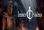Inner Chains EU Clé Steam