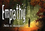 Empathy: Path of Whispers Steam CD Key