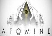 Atomine Steam CD Key