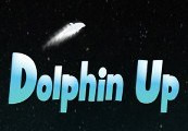 Dolphin Up Steam CD Key