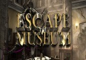 Escape The Museum Steam CD Key